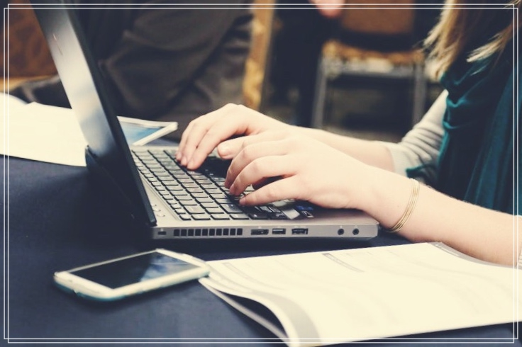 Coaching-nutricional-online