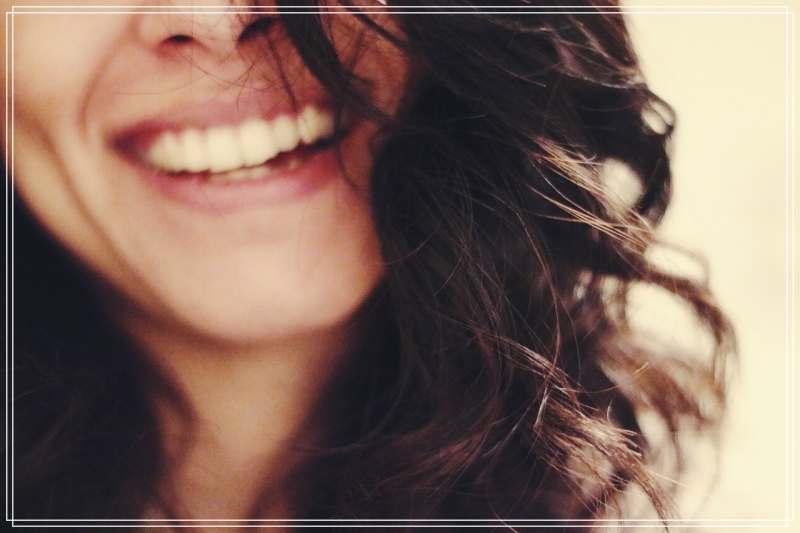 Vida-saludable-y-feliz