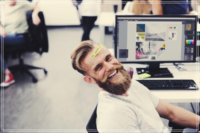 Trabajar-contento-aumenta-la productividad