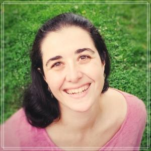 Xiana-Vizcaíno-Asesora-y-Coach-Nutricional
