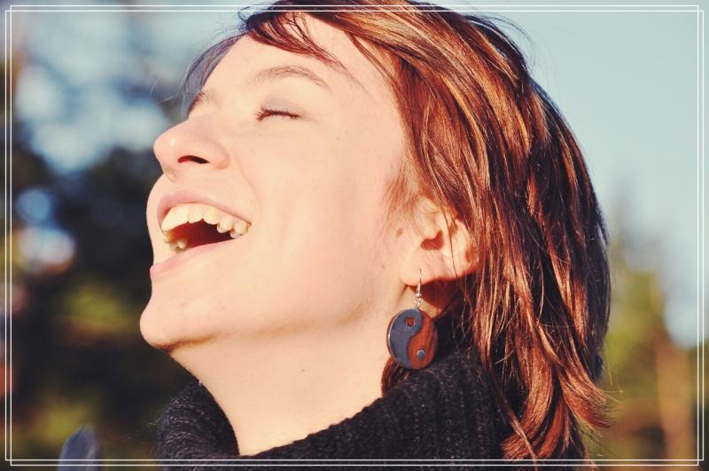 Los-hábitos-saludables-nos-hacen-felices