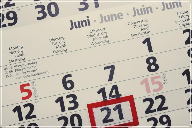 Utiliza-los-primeros-21-días-para-evaluarte.