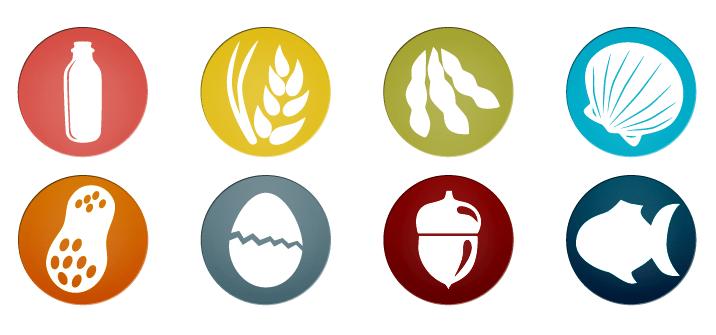 Iconos-alergias-alimentarias