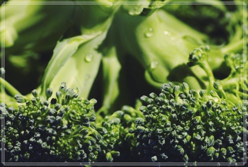 Vegetales-frescos-congelados.