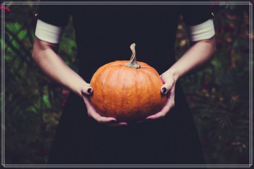 Semana-Halloween