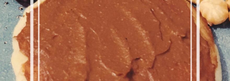 Crema-casera-cacao-avellanas.