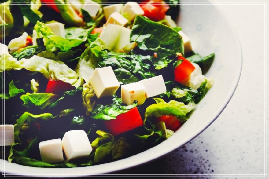 Comer-saludablemente