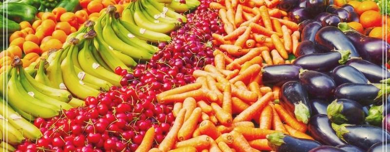 Prioriza-consumo-frutas-hortalizas-temporada.