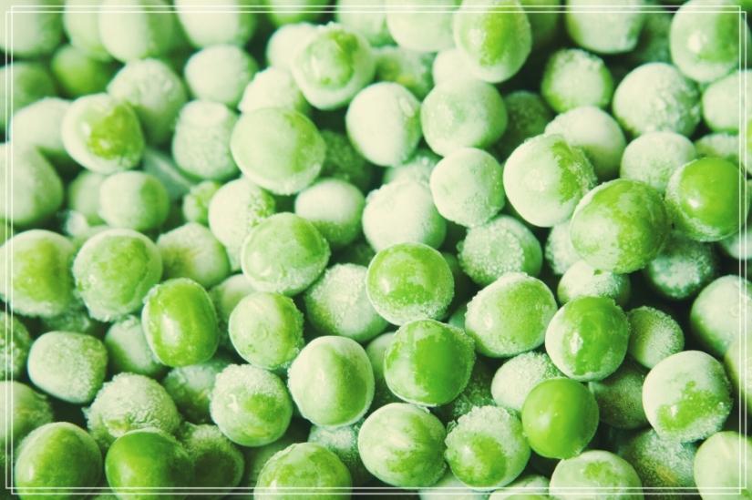 vegetales-congelados-opcion-saludable.